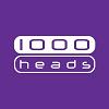1000heads