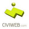 Civiweb