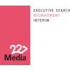227 Media Executive Search - Recruitment - Interim
