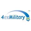 4exMilitary