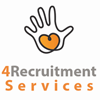 4Recruitment Services