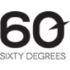 60degrees