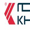 Khusheim Holding company