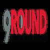 9Round 30 Minute Kickboxing Fitness
