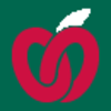 Federation Commissions Scolaires Quebec