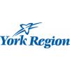 The Regional Municipality of York