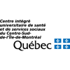 CIUSSS du Centre-Sud-de-l'Ile-de-Montréal