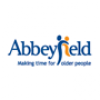 https://cdn-dynamic.talent.com/ajax/img/get-logo.php?empcode=abbeyfield&empname=Abbeyfield&v=024