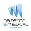 AB Dental & Medical