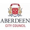 Aberdeen City Council