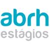 ABRHestágios