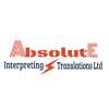Absolute Interpreting and Translations Ltd