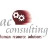 AC Consulting
