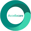 Accellacare