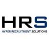 Hyper Recruitment Solutions