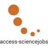access-sciencejobs.uk