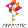 Integratio