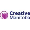 School of Art Gallery, University of Manitoba