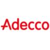 ADECCO-PME