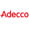 Adecco Medical