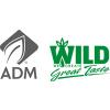 ADM WILD Europe