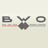 BWO - Brain Work Office