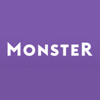 Banquet International Catering Services