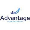 ADVANTAGE COMMUNICATIONS INC.