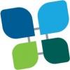 https://cdn-dynamic.talent.com/ajax/img/get-logo.php?empcode=adventist-health-system&empname=AdventHealth&v=024