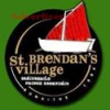 Advertiser.ie