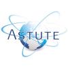 ASTUTE Technical Recruitment Ltd