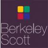 Berkeley Scott