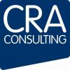 CRA Consulting