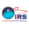 Insurance Recruitment Services