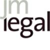 JM Legal Ltd