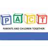 PACT (Parents and Children Together)