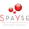SpaYse Operations