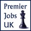 Premier Jobs UK Limited