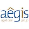 Aegis Aged Care Group