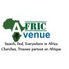Africavenue