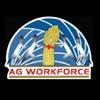 AG Workforce