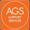 AGS Support Services