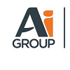 Ai Group Apprentice and Trainee Centre
