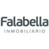 Falabella Inmobiliario Perú