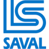 Laboratorios Saval