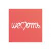 WeMoms