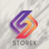 Storek E-Commerce Services