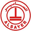 Al-Sayer Group Holding