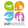 Agence VIVASERVICES Montpellier
