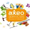 Axeo Services Lyon